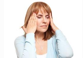 Controla la ansiedad con la hipnosis