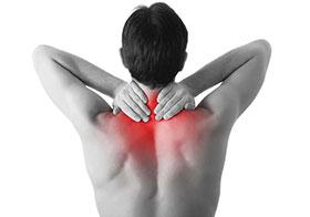 Control del dolor con hipnosis