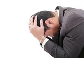 Tratar la depresión con la hipnosisi