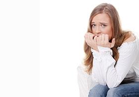 sesión tratamiento contra la ansiedad